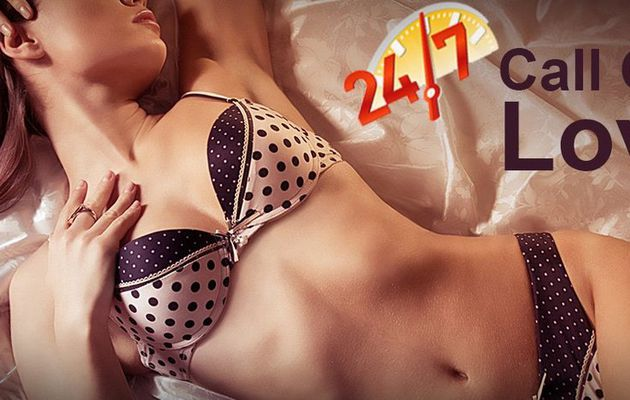 Brilliant Wishes with Best advices For Holi from Bangalore Escorts