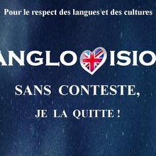 Pour que la France quitte le concours de L'EUROVISION de la chanson [PÉTITION]