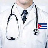 Cuba renforce son assistance au Venezuela dans la lutte contre la COVID-19 - Analyse communiste internationale