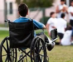 """Cuggiono Democratica vicino ai cittadini: Dote Scuola 2019/2020 """"Sostegno agli studenti disabili"""""""