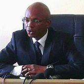 Havuzwe icatumye u Burundi butaja mu nama ya AU, Rwanda - BBC Gahuza