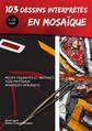 Couleurs Mosaïques : éditions, stages