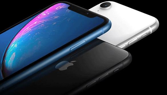 iPhone Xr, l'essentiel de ce qu'il faut savoir
