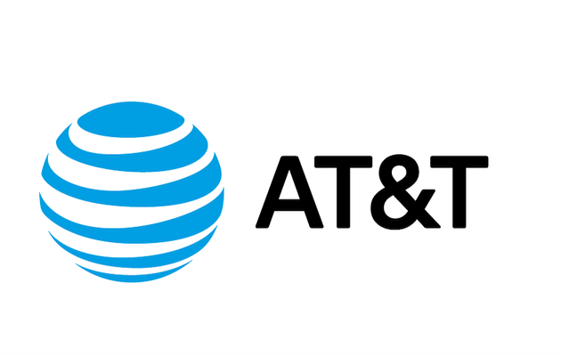 Innovation high-tech : IoT, ca bouge aux USA avec AT&T