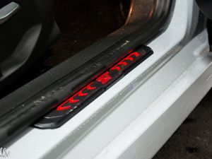 Ford Fiesta ST200 : esprit GTI