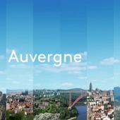 vidéo : Générique 12/13 édition régionale - Auvergne - France 3 (2018)