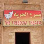 Le Freedom Theatre de Jénine : 10 ans de résistance culturelle en Palestine !