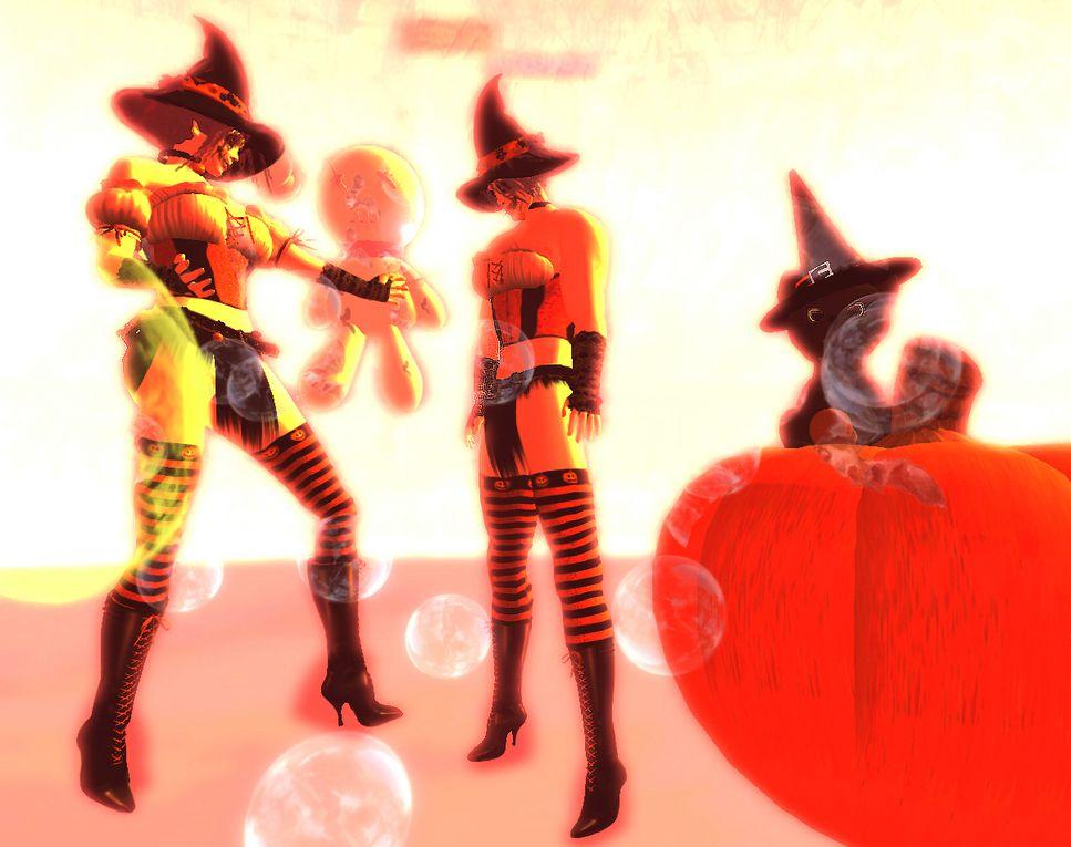 halloween,rezday bluu ,clown triste,