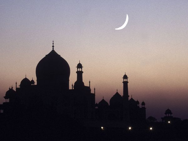 Noms Sahabas du prophète Mohamed