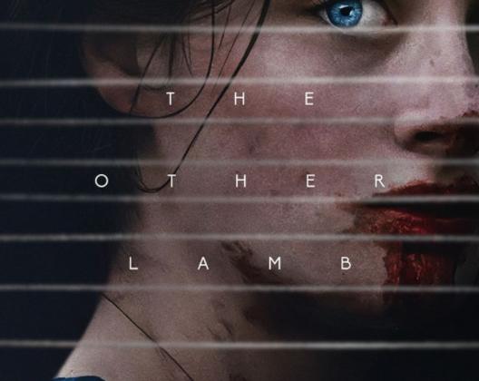 Critique Ciné : L'Autre Agneau, The Other Lamb (2020)