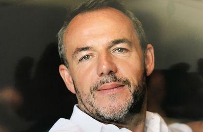 Jean-François Bouscarain sur la liste de Stéphan Rossignol pour les régionales