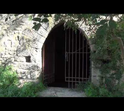 Peyrolles en Provence...Qu'il est beau mon village - A partager sans modération.
