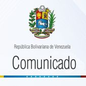 Le Venezuela félicite le Pérou pour le succès de la journée électorale et l'élection du président Pedro Castillo - Analyse communiste internationale