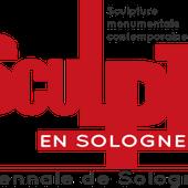Sculpten Sologne