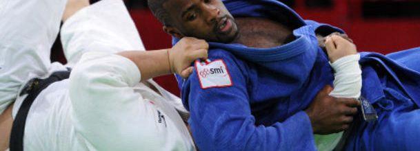 Championnat du monde de judo : Programme et direct du vendredi 26 août