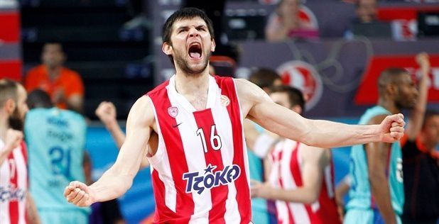 Papanikolaou officially joins Barcelona