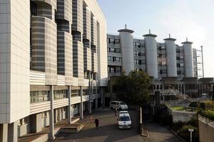 Saint-Nazaire : les hospitaliers FO appellent à la grève dès le 1er mai