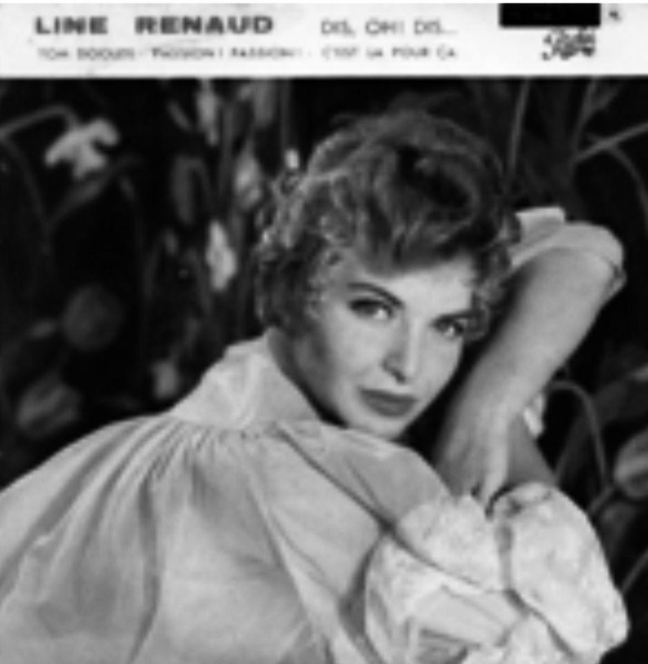 1958*