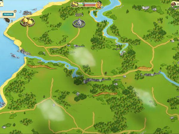 Les Editions Albert René annonce leur partenariat avec Bandai Namco Entertainement Europe pour le jeu Asterix et ses Amis !
