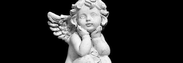 C'est publié! Focus sur la loi sur le congé de deuil d'un enfant