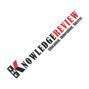 The Knowledge Review