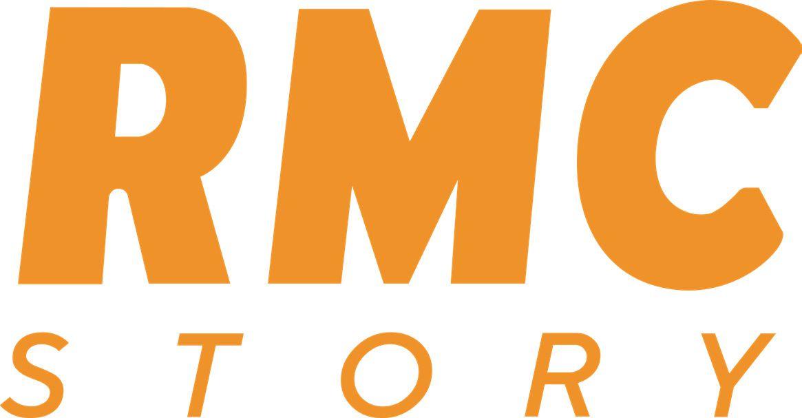 A l'occasion de la journée de la Terre RMC Story proposera deux documentaires sur le climat