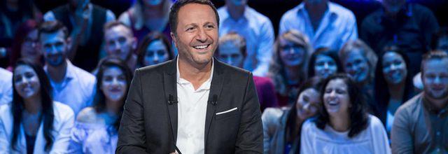"""Spéciale """"Taxi 5"""" dans """"Pas de ça entre nous"""" ce soir sur TF1"""