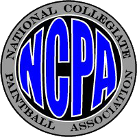 2016 NCPA College Paintball National Championships