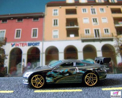 nissan-silvia-s15-camouflage-series-2007-hot-wheels