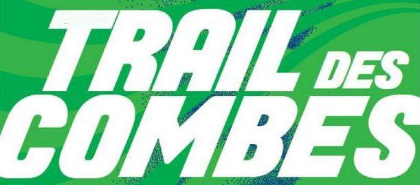 Samedi 10 avril 2021 - Trail des Combes - Chenôve - ANNULE