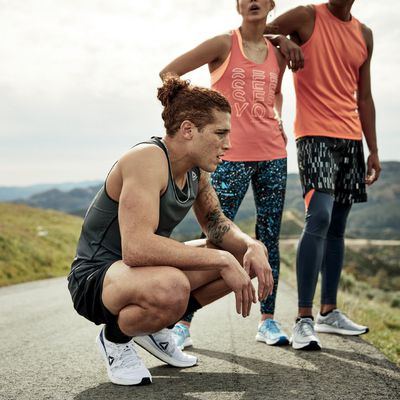 4 Reasons to Incorporate Bodyweight Exercises Into Your Fitness Routine