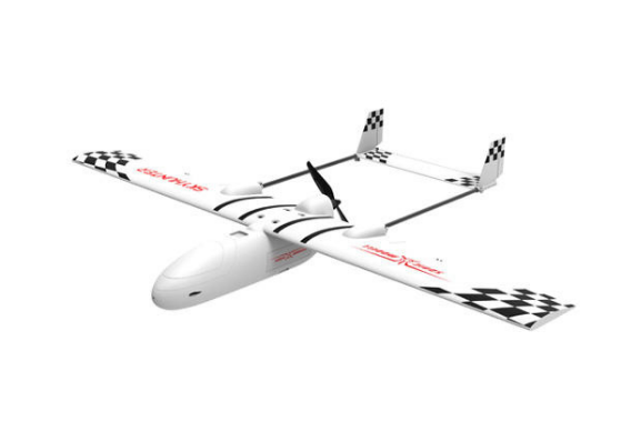 Best Ready To Fly RC Planes In USA