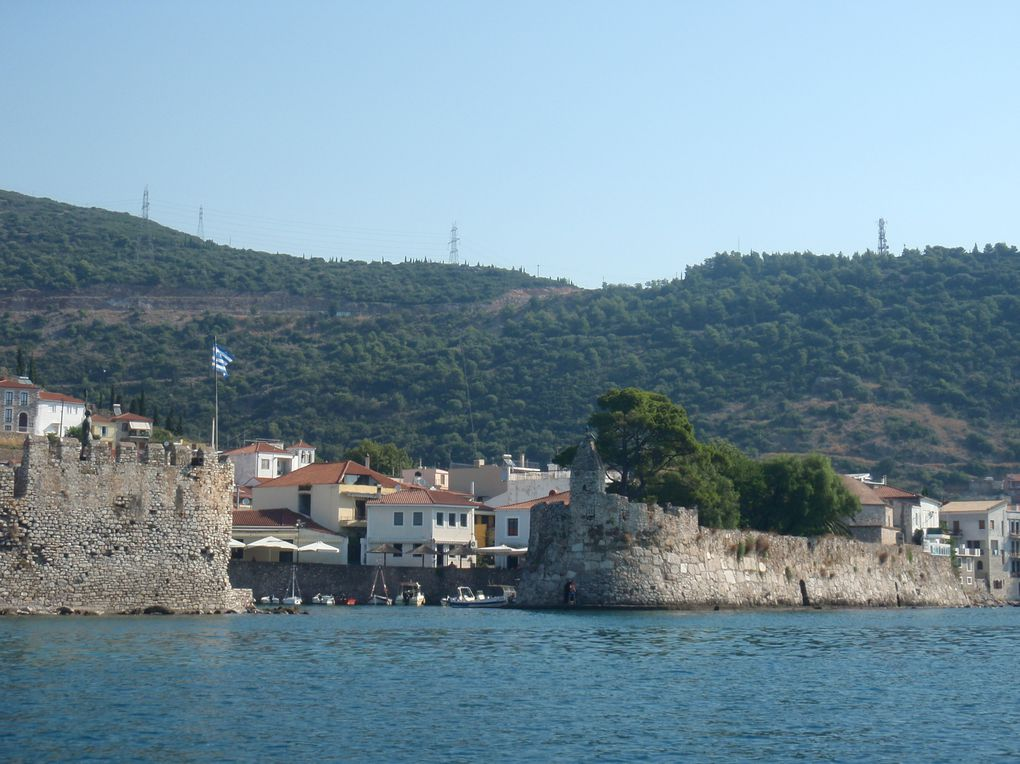 Album - grece-2012