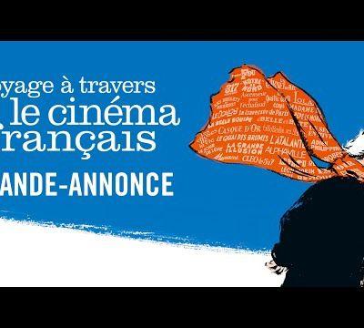 Hommage de la semaine : Bertrand Tavernier