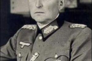 3ème Panzerdivision