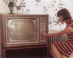 La télévision est bientôt morte.