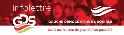 France / Poursuivre le mouvement et construire une alternative