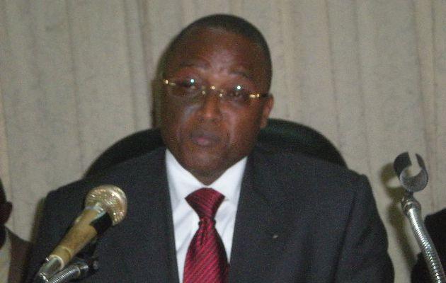 Exclusif : 515 milliards GNF disparaissent des caisses de l'État entre les 15 et 21 janvier 2010 ; une mission du FMI à Conakry