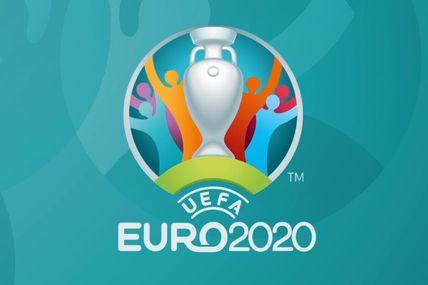 Euro 2020 : Découvrez le calendrier pour les 1/8èmes de finale sur Antenne Réunion !