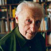 Maximilien Rubel, marxiste anti-bolchevik