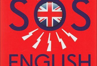 John Peter Sloan: Sos English - Speciale Expo