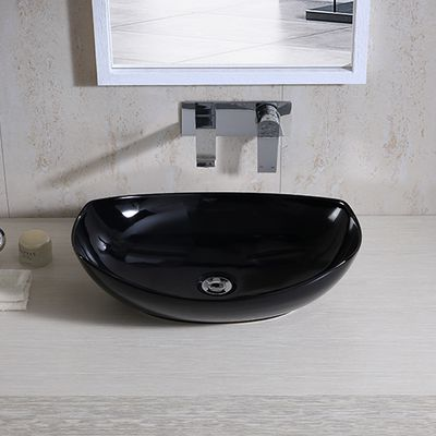 5 Reasons why you should Shop for Pedestal Washbasin