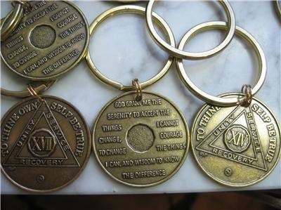 Album - médailles, jetons