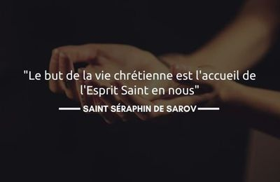 Coaching Temps Pascal - Le don de sagesse