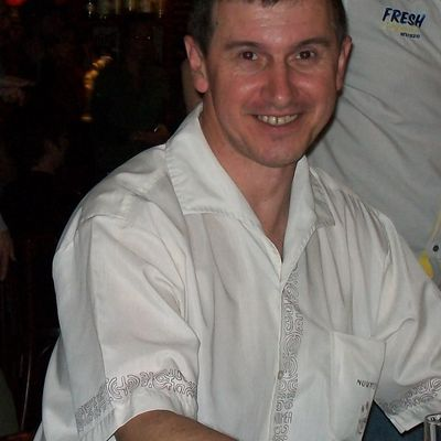 LIOGIER François
