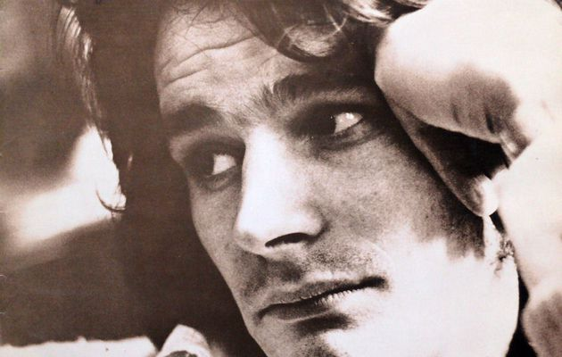 Colin Blunstone - One Year (1971)