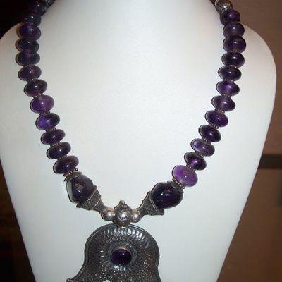 Trouver un collier gothique au meilleur prix (adresses, tarifs, bons plans)