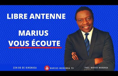 D'après le secrétaire général de L'UDPS, le FCC de Joseph Kabila aurait planifié d'assassiner le président Félix Thsisekedi Tshilombo.