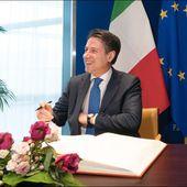 Le néolibéralisme, maladie incurable de l'Italie ?