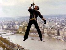 Peur sur la ville (1974) de Henri Verneuil